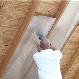 Attic Applications