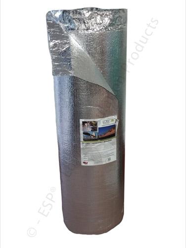Therma-Sheet Insulation|Low-E™ Northeast Distribution Insulation